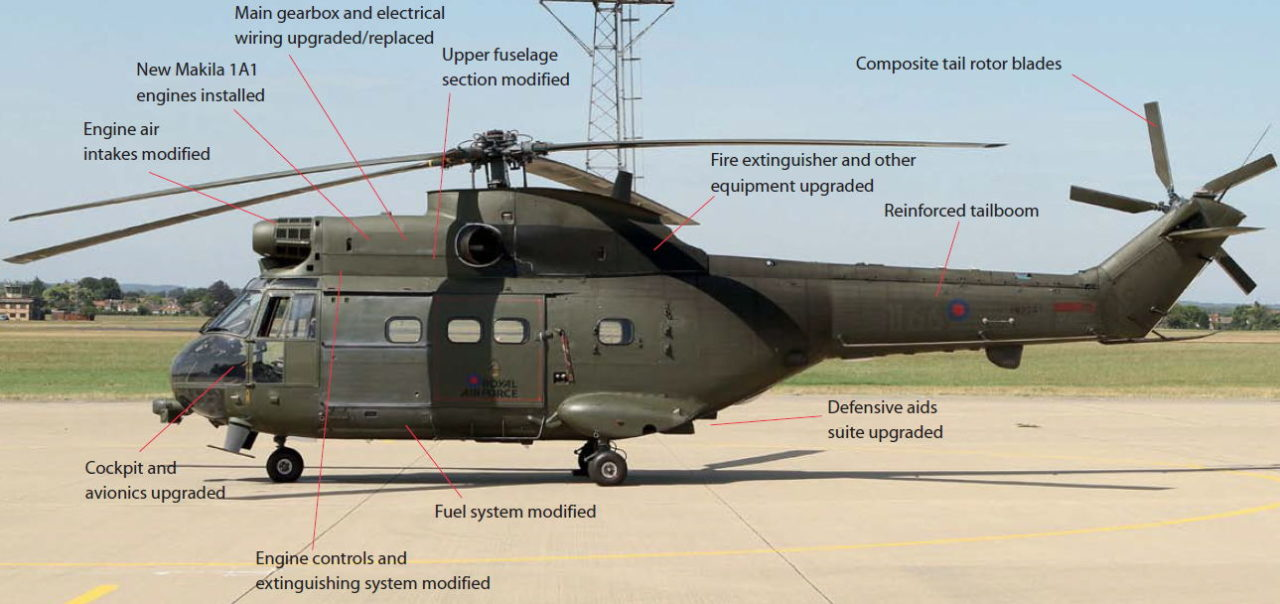 double helicopter with Raf Puma Hc2 on Mi 12 And Other Large Helicopters besides Raf Puma Hc2 moreover Aeroplane Aircraft Aircraft Wings 1845747 likewise Huge Storm Hits Volvo Ocean Race Fleet 12647463 also 12.