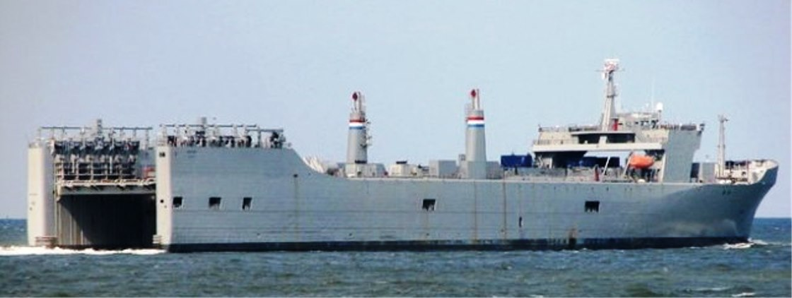 SS-Cape-May